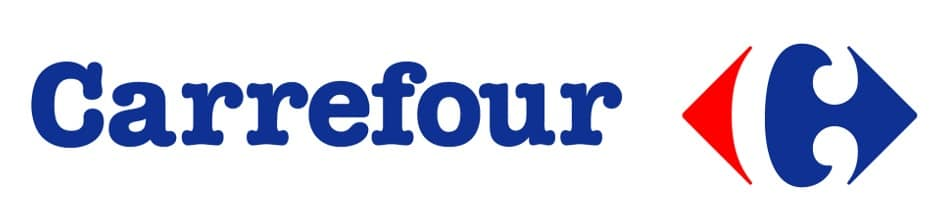 CARREFOUR :