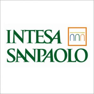 Project Work: Get the Generation Z, Intesa San Paolo 7