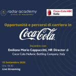 Copia di Evento con Coca-Cola