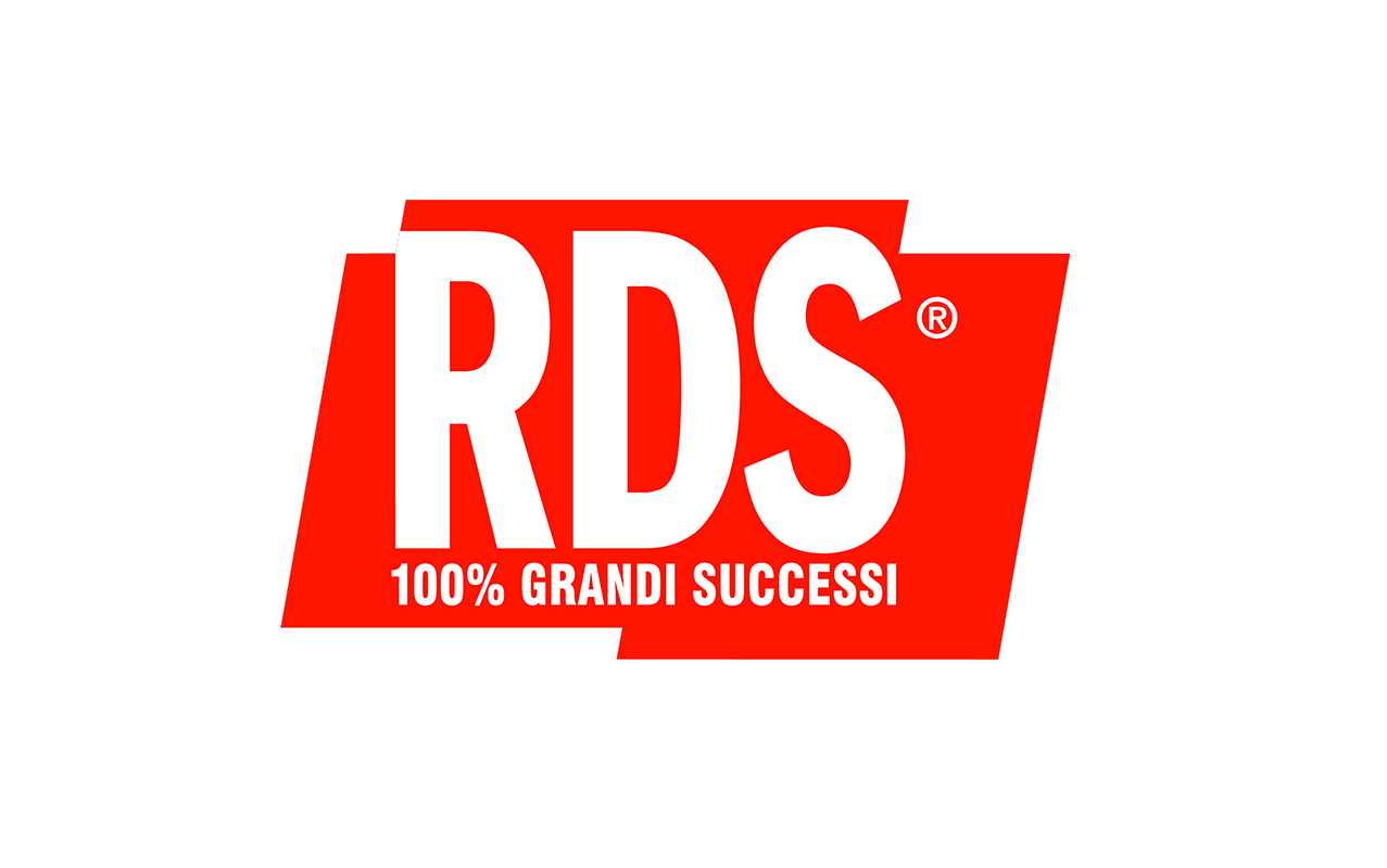 rds :
